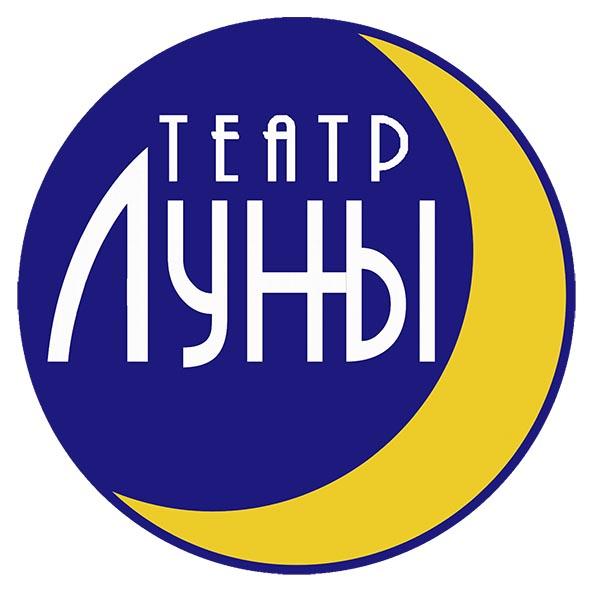 logo_luna
